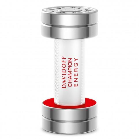 Champion Energy EDT - DAVIDOFF. Perfumes Paris