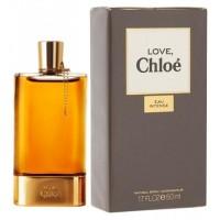 Love Chloe Intense EDP - CHLOE. Comprar al Mejor Precio y leer opiniones