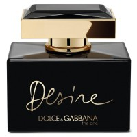 Dolce & Gabbana The One Desire EDP - DOLCE & GABBANA. Comprar al Mejor Precio y leer opiniones