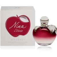 Nina Elixir EDP - NINA RICCI. Comprar al Mejor Precio y leer opiniones
