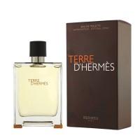 Terre d Hermès EDT - HERMES. Comprar al Mejor Precio y leer opiniones