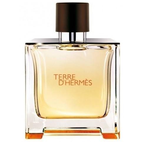 Terre d'Hermès EDT - HERMES. Perfumes Paris