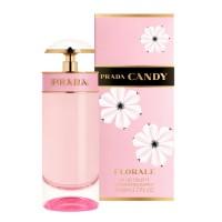 Candy Florale EDT - PRADA. Comprar al Mejor Precio y leer opiniones