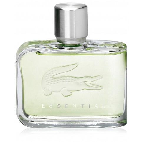 Lacoste Essential Ph EDT - LACOSTE. Perfumes Paris