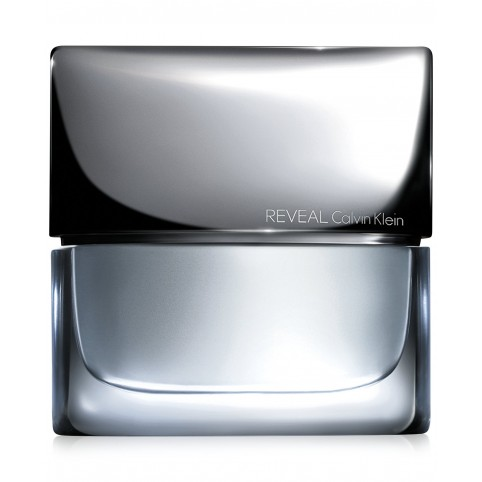 CK Reveal Man EDT - CALVIN KLEIN. Perfumes Paris