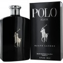 Polo Black EDT