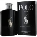 Polo Black EDT