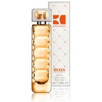 Boss Orange Woman EDT - HUGO BOSS. Comprar al Mejor Precio y leer opiniones
