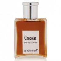 Chocolat EDP 100ml - IL PROFVMO. Comprar al Mejor Precio y leer opiniones