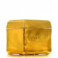 Master Caviar Night Cream 50ml - JUVENA. Comprar al Mejor Precio y leer opiniones