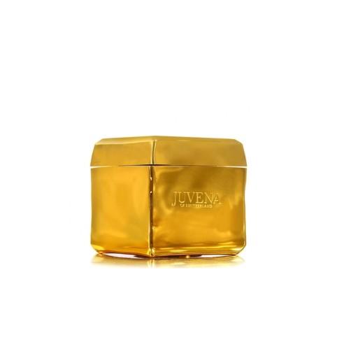 Master Caviar Night Cream 50ml - JUVENA. Perfumes Paris