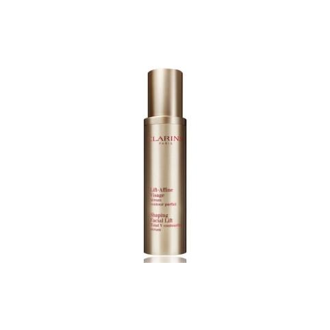 Lift Affine Serúm Visage Contorno 50ml - CLARINS. Perfumes Paris