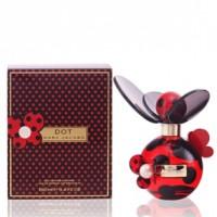Dot Eau de Parfum - MARC JACOBS. Comprar al Mejor Precio y leer opiniones