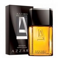 Azzaro Pour Homme EDT - AZZARO. Comprar al Mejor Precio y leer opiniones