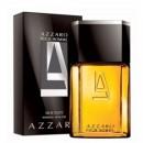 Azzaro Pour Homme EDT