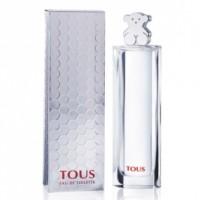 Perfume Tous EDT - TOUS. Comprar al Mejor Precio y leer opiniones