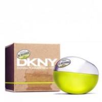 Donna Karan Be Delicious Woman EDP - DONNA KARAN. Comprar al Mejor Precio y leer opiniones