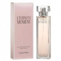 Eternity Moment EDP - CALVIN KLEIN. Comprar al Mejor Precio y leer opiniones