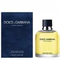 Dolce & Gabbana Pour Homme EDT - DOLCE & GABBANA. Comprar al Mejor Precio y leer opiniones