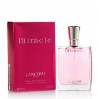 Miracle EDP  - LANCOME. Comprar al Mejor Precio y leer opiniones