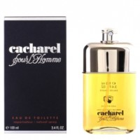 Cacharel Homme EDT