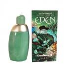 Eden EDP