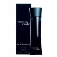 Armani Black Code EDT - ARMANI. Comprar al Mejor Precio y leer opiniones
