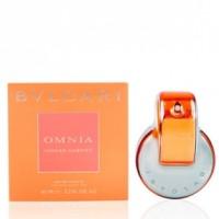 Omnia Indian Garnet EDT - BVLGARI. Comprar al Mejor Precio y leer opiniones