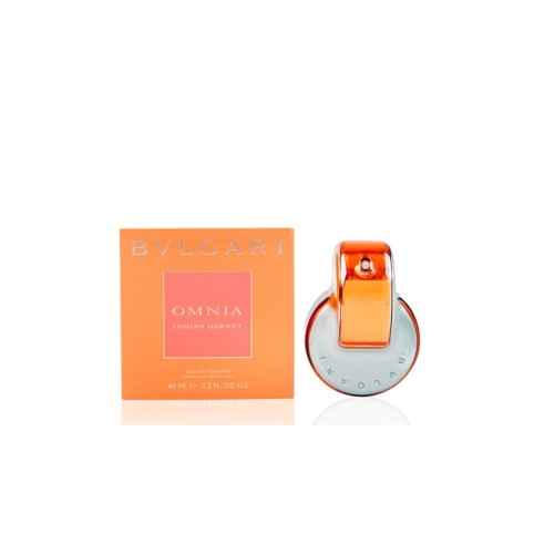 Omnia Indian Garnet EDT - BVLGARI. Perfumes Paris