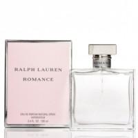 Romance EDP - RALPH LAUREN. Comprar al Mejor Precio y leer opiniones