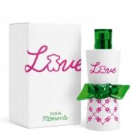 Tous Love EDT - TOUS. Comprar al Mejor Precio y leer opiniones