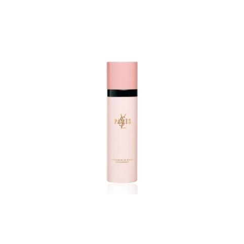 Paris Desodorante Rosée 125ml - YVES SAINT LAURENT. Perfumes Paris