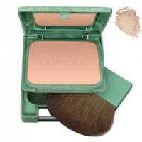 Almost Powder Makeup SPF 15 - CLINIQUE. Comprar al Mejor Precio y leer opiniones