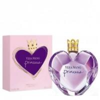 Princess EDT - VERA WANG. Comprar al Mejor Precio y leer opiniones