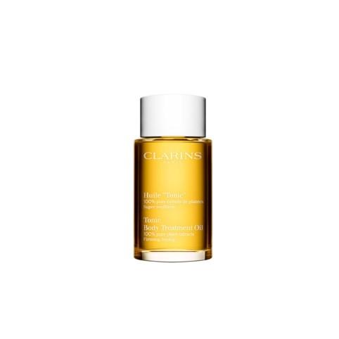 Aceite Tónico 30ml - CLARINS. Perfumes Paris