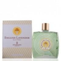 Atkinsons English Lavender EDT - ATKINSONS. Comprar al Mejor Precio y leer opiniones