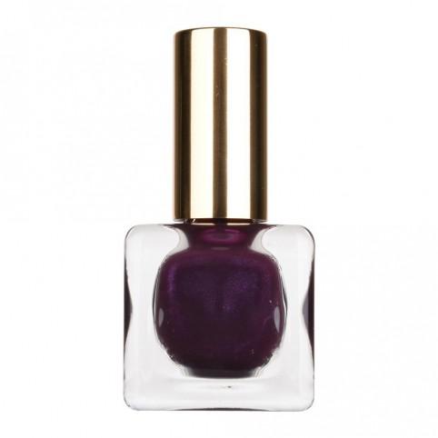 black-plum - ESTEE LAUDER. Perfumes Paris