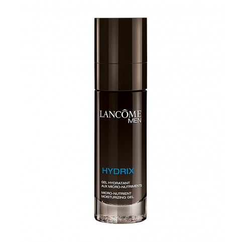 Lancome men hydrix gel 50ml@ - LANCOME. Perfumes Paris