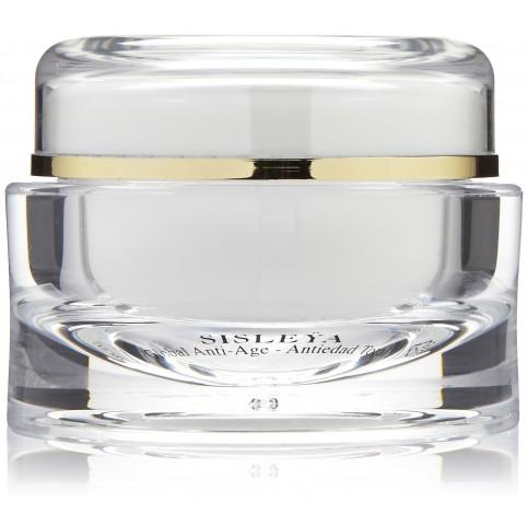 Sisley.global sisleya crema anti edad tt/piel50ml - SISLEY. Perfumes Paris