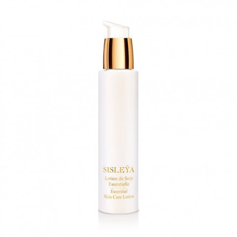 Sisley.global locion preparadora sisleya tt/piel 150ml - SISLEY. Perfumes Paris