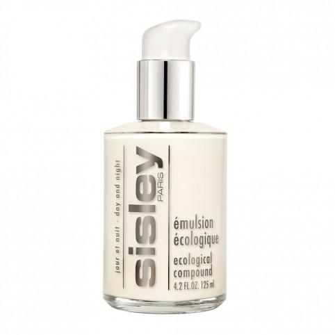 Sisley.dia y noche emulsion ecologica tt/piel 125ml - SISLEY. Perfumes Paris