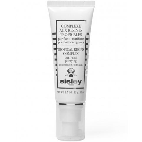 Sisley.dia y noche complejo resinas p/mixta 50ml - SISLEY. Perfumes Paris