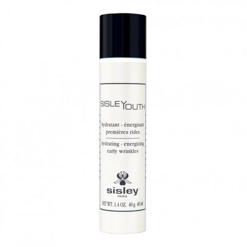 Sisley.dia y noche piel joven tt/piel 40ml - SISLEY. Perfumes Paris
