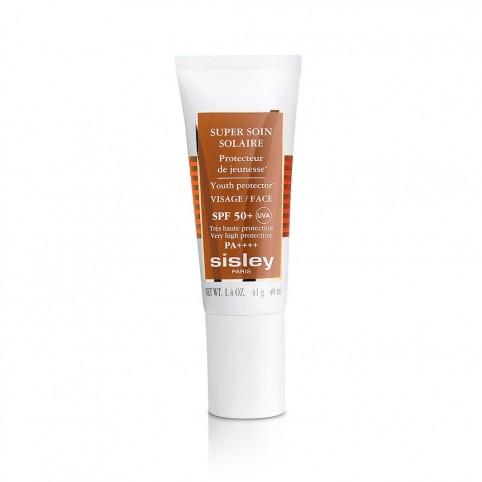 Sisley.sol crema rostro spf50 40ml - SISLEY. Perfumes Paris