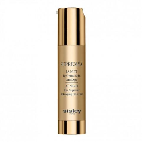 Sisley.noche crema supremya tt/piel 50ml - SISLEY. Perfumes Paris
