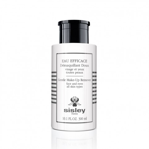 Sisley.limpiadoras eau efficace tt/piel 300ml - SISLEY. Perfumes Paris