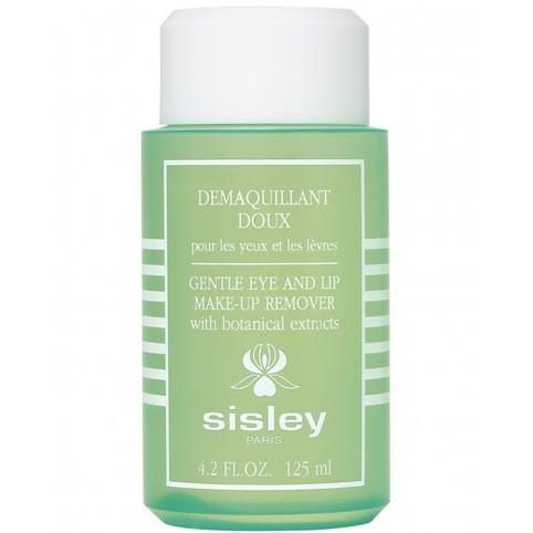 Sisley.limpiadoras ojos-labios ttp 125ml - SISLEY. Perfumes Paris