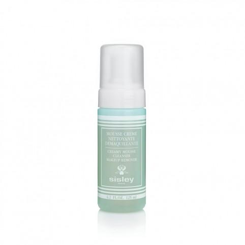 Sisley.limpiadoras mousse nettoyant tt/piel 125ml - SISLEY. Perfumes Paris