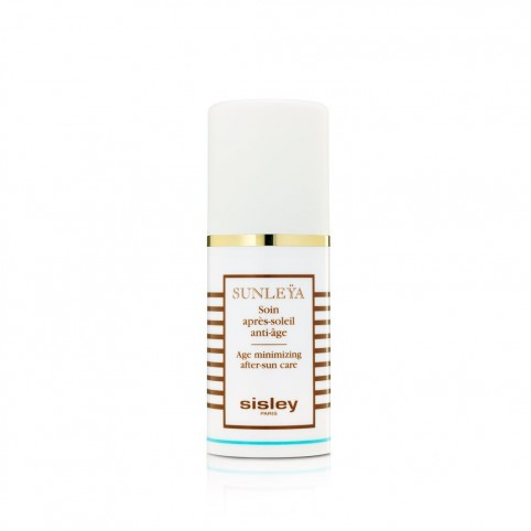 Sisley.sol after sun anti edad rostro 50ml - SISLEY. Perfumes Paris