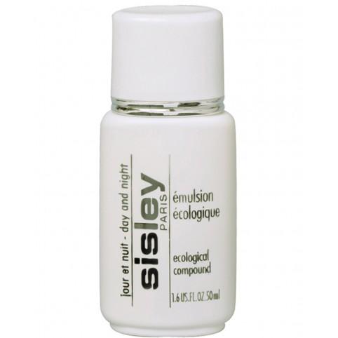 Sisley.dia y noche emulsion ecologica tt/piel 50ml - SISLEY. Perfumes Paris